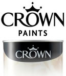 Sofap - Crown Paints